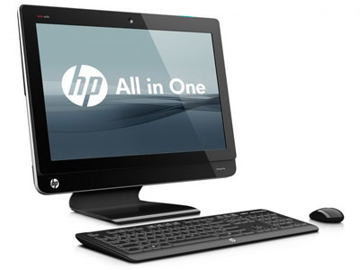 hp-all-in-one-pc-bilgisayar