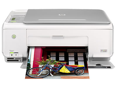 hp-printer-yazici-teknik-servis