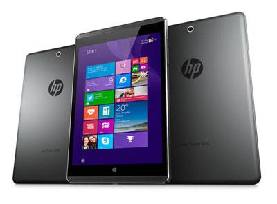 hp-tablet-teknik-servis